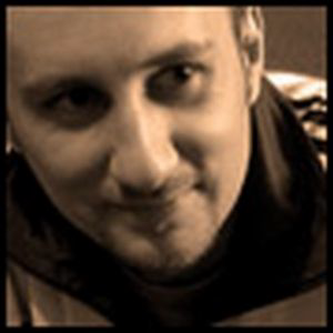 Profile picture for Arkady Levin