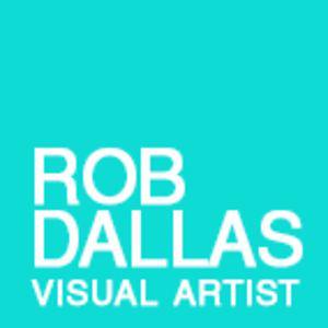 Profile picture for Rob Dallas