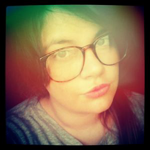 Profile picture for Amanda Truss