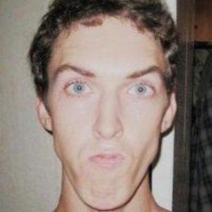 Profile picture for Dima Koprov