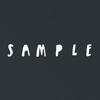sample.tv