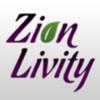 Zion Livity