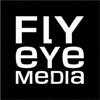 FLY EYE MEDIA