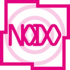 Profile picture for NODO