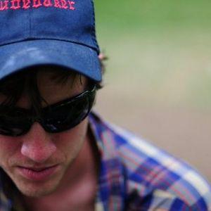 Profile picture for Adam Bove