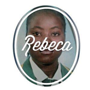 Profile picture for Rebeca