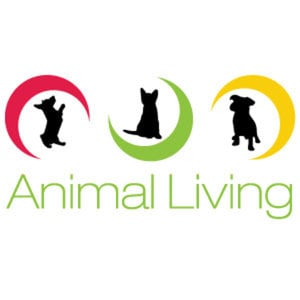 Profile picture for Animal Living