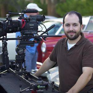 Profile picture for Jon Furtado