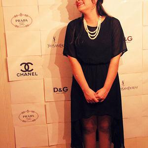 Profile picture for Elly-K. Jebelli