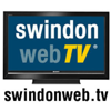 SwindonWeb TV