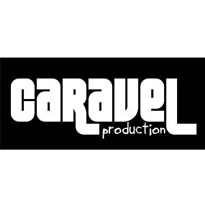 Profile picture for Caravel production