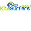Kitesurfersblog