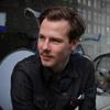 Frank van der Sman