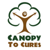 Canopy to Cures