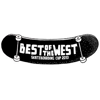 Best of the West Skateboard Cup