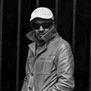 Profile picture for Adilson de oliveira