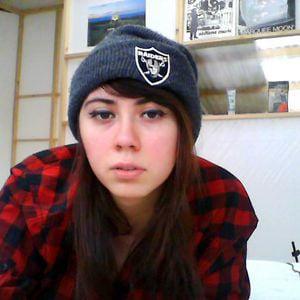 Profile picture for Lauren Pelc - McArthur