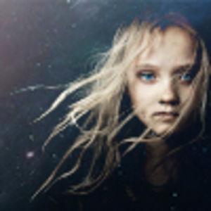 Profile picture for Lena Gray