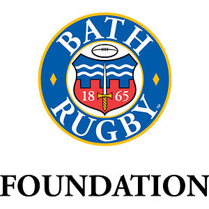 Profile picture for Bath Rugby Foundation