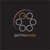 Gottimovies