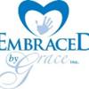 Embraced by Grace