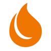 LayerPaint.com