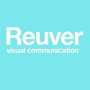 Profile picture for reuver