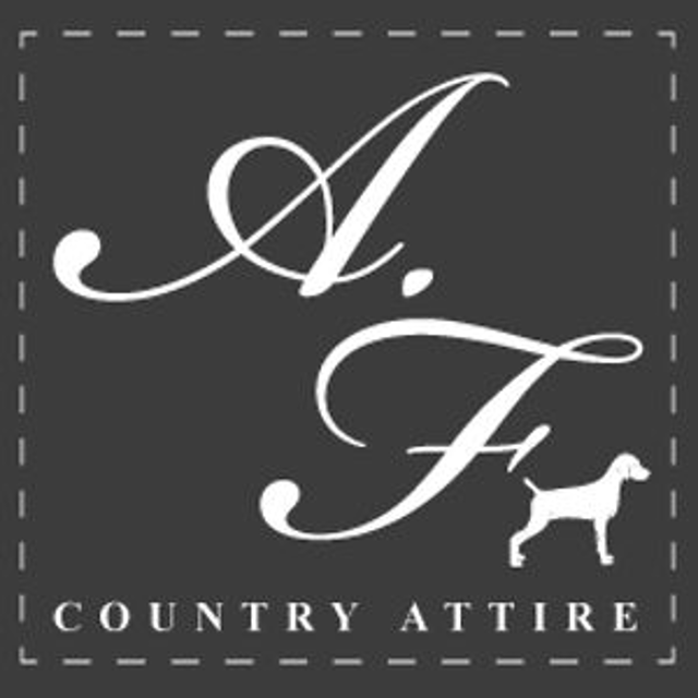 8134eea5b54 A. Farley Country Attire on Vimeo