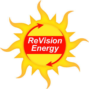 Profile picture for ReVision Energy