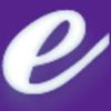 ebaeza -Desarrollo web-