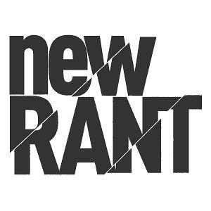 Profile picture for newrant