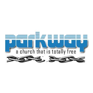 Profile picture for Parkway Media