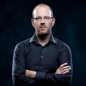 Profile picture for Hanlon-Fiske Studios Inc.
