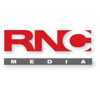production RNC