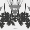 THE TPC MUSIC - Vimeo HD Channel