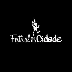 Profile picture for Solos Festival na Cidade