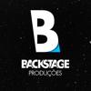 Backstage Produções