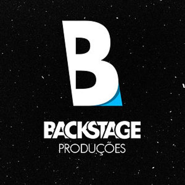 e1acff74e Backstage Produções on Vimeo