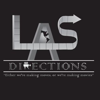 LAS Directions