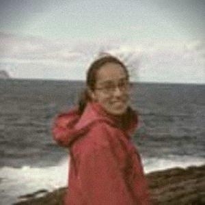 Profile picture for Susana Molinolo