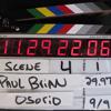 Paul Brian Osorio