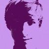 Mateusz Redlin
