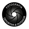 Fotografia Deportiva & Outdoor