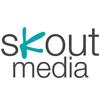 Skout Media