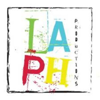 LAPH Productions