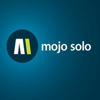 Mojo Solo