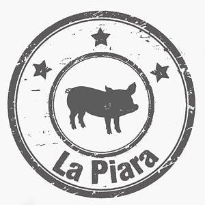Profile picture for La Piara Teatro