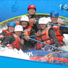 Chilliwack River Rafting 1800 41