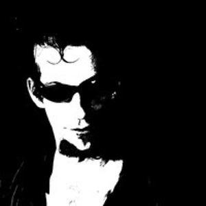 Profile picture for MvKeinen