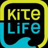 Kitelife.vacations